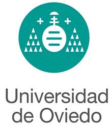 Universidad de Oviedo, ajedrez
