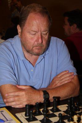 Jorge Pistono, presidente FAPA 2004-2012